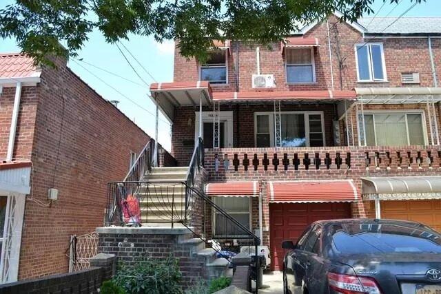 8646 25th Ave Brooklyn, NY